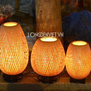 Lồng đèn để bàn